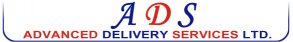 Advanced Delivery Services Ltd Logo